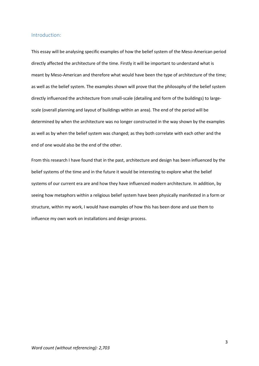 creative research essay catintarch  essay on mesoamerican history page 004
